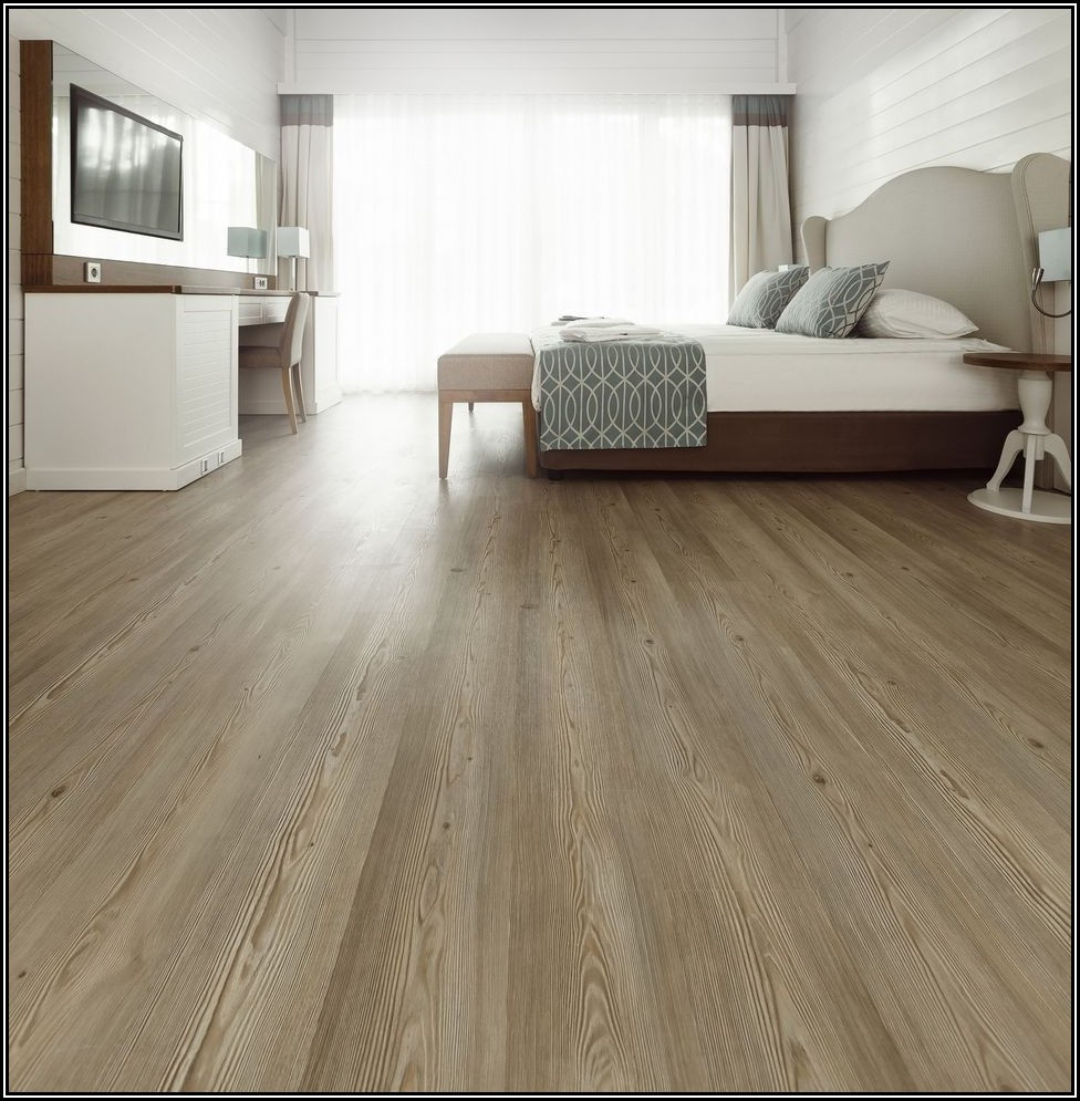 Inexpensive Laminate Wood Flooring