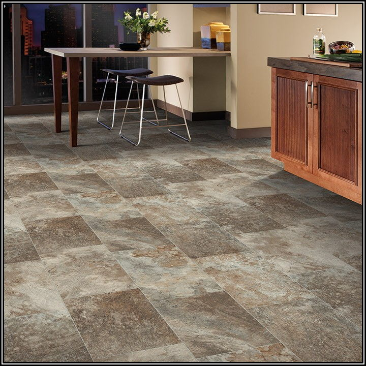 Inexpensive Sheet Vinyl Flooring