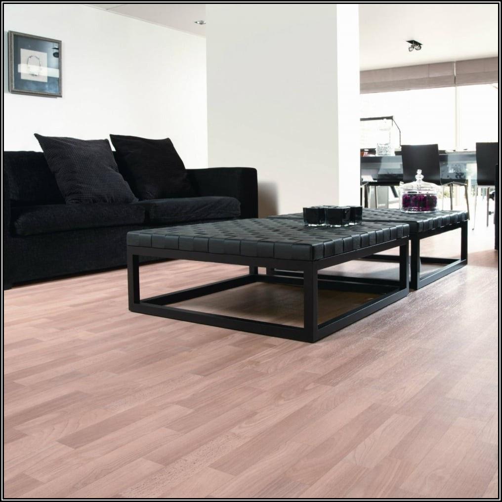 Inexpensive Vinyl Plank Flooring