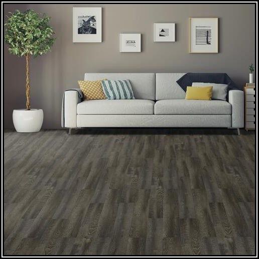 Ingenuity Vinyl Plank Flooring