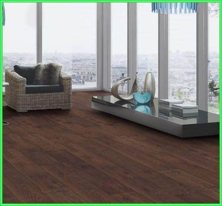 Integrity Laminate Flooring Oviedo