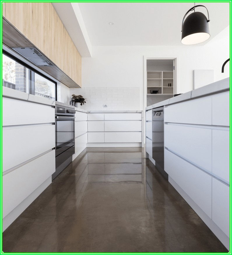 Interior Concrete Floors Phoenix Az