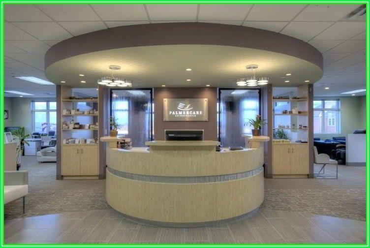 Interior Design Flooring Sterling Va