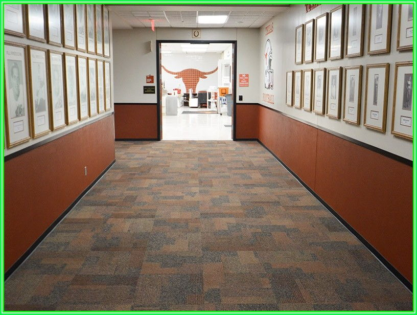 Intertech Flooring Austin Texas