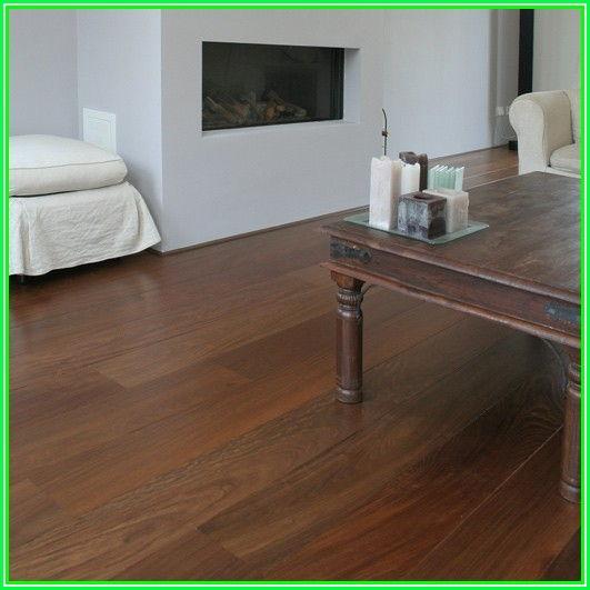 Ipe Engineered Wood Flooring