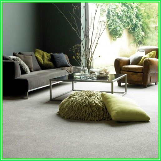 Irvine Carpet And Flooring Barrie