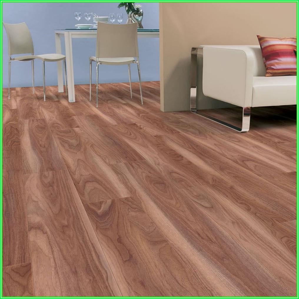Is 10mm Laminate Flooring Good