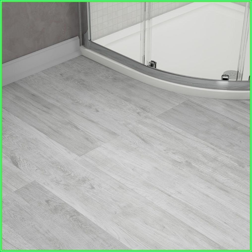 Is Any Laminate Flooring Waterproof