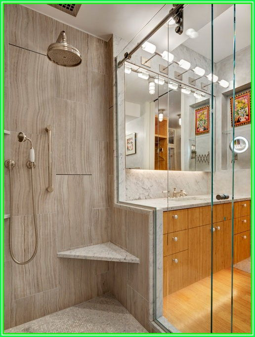 Is Bamboo Flooring Good For Bathrooms