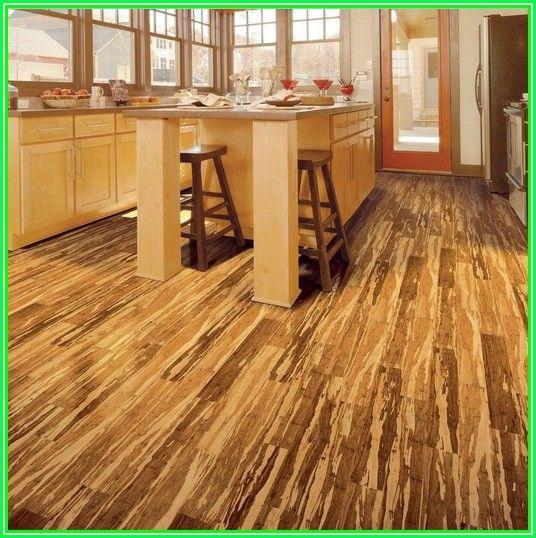 Is Bamboo Flooring Hardwood Or Laminate