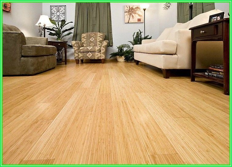 Is Bamboo Flooring More Expensive Than Hardwood