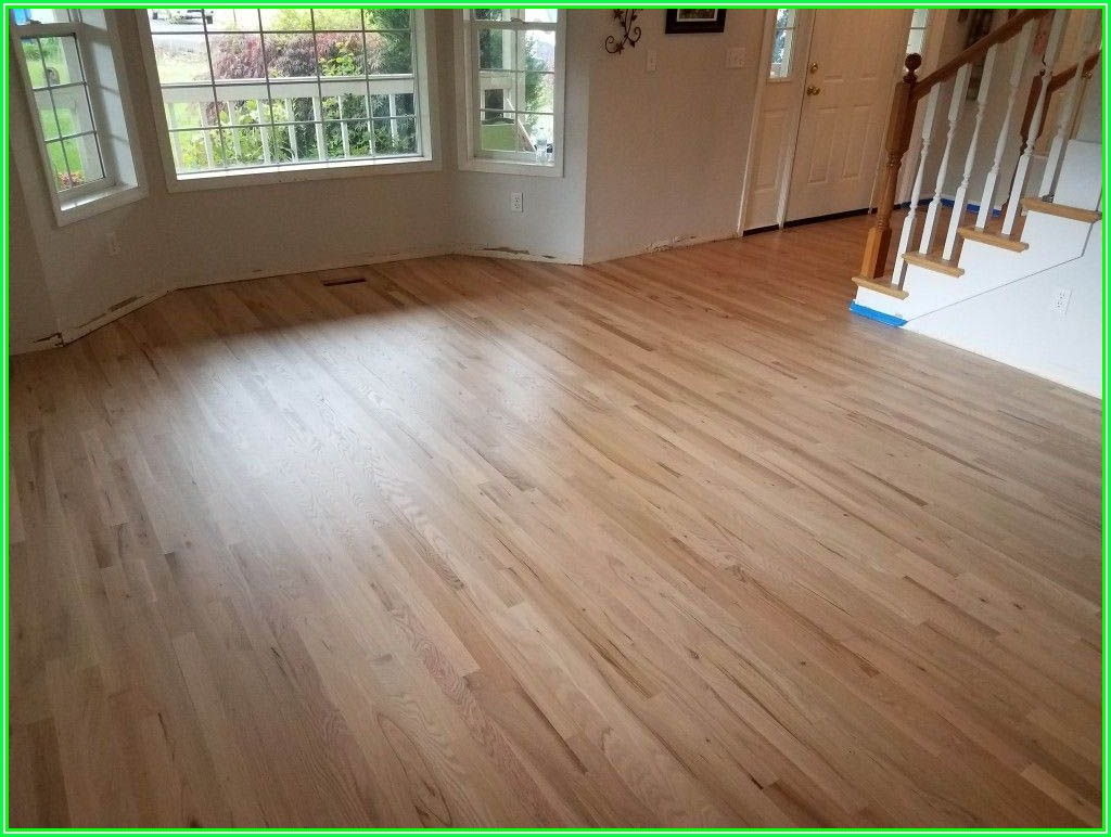 Is Bona Safe For Engineered Hardwood Floors