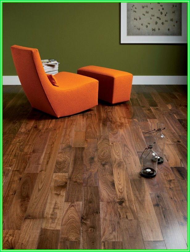 Is Carpet Or Wood Flooring Cheaper