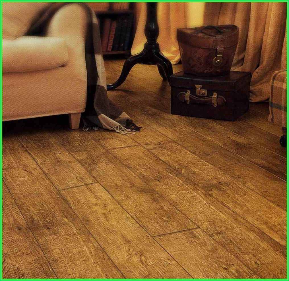 Is Carpet The Cheapest Flooring