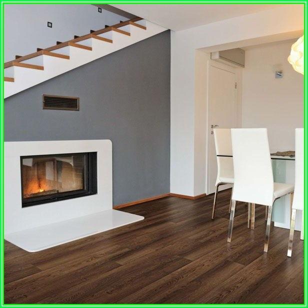 Is Coretec Flooring Good For Basements