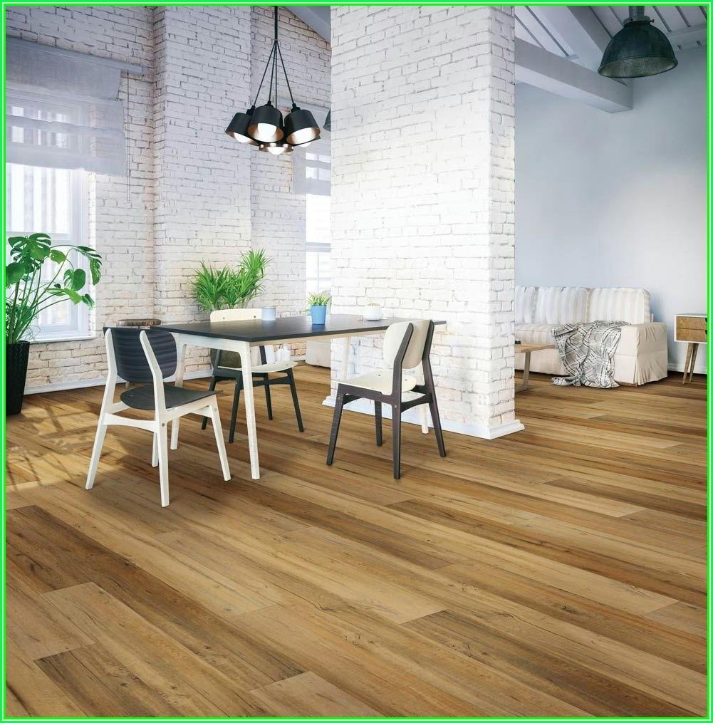 Is Coretec Flooring Safe
