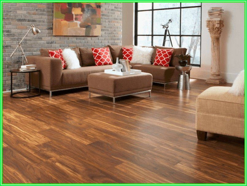 Is Cork Flooring Durable