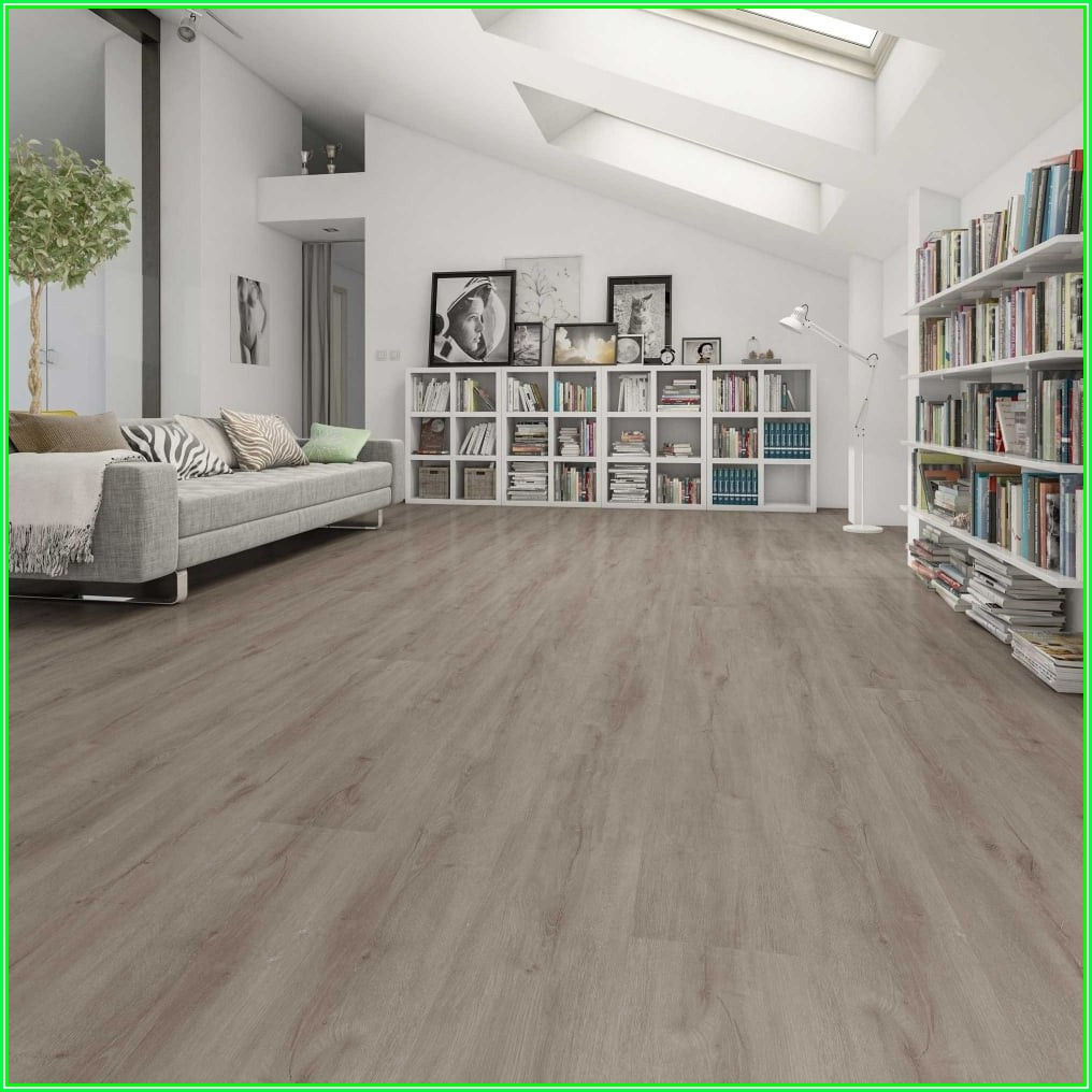 Is Epoxy Flooring Good For Homes