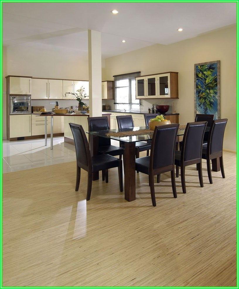 Is Hevea Wood Good For Flooring