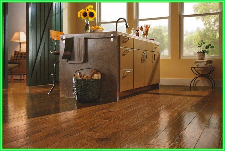 Is It Easy To Refinish Hardwood Floors