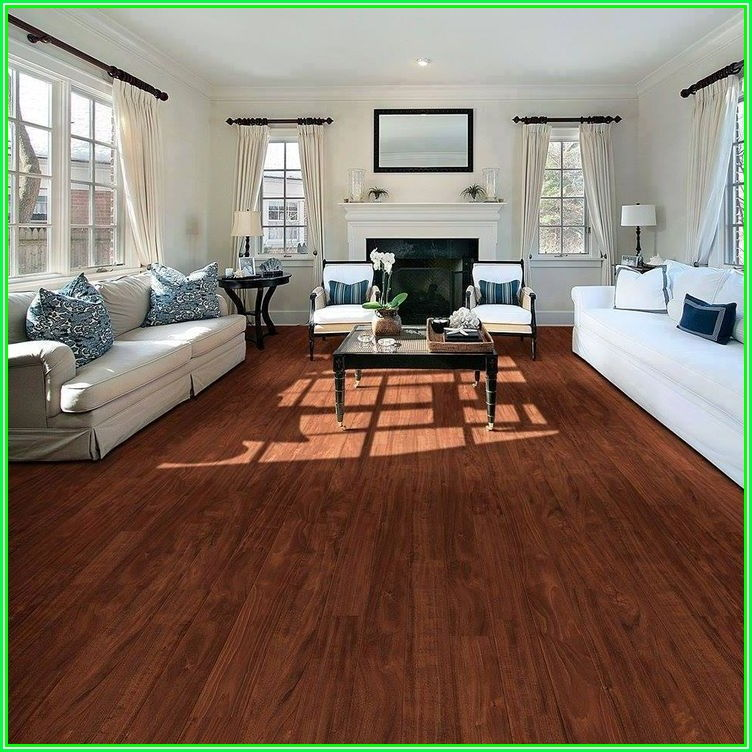 Is Laminate Better Than Vinyl Flooring