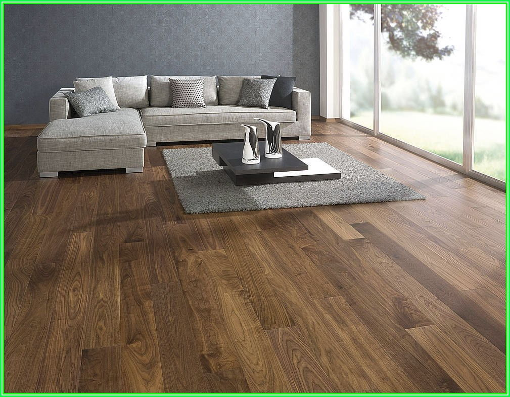 Is Laminate Flooring Better Than Hardwood