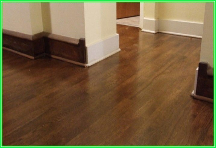 Is Laminate Flooring Good For Dogs