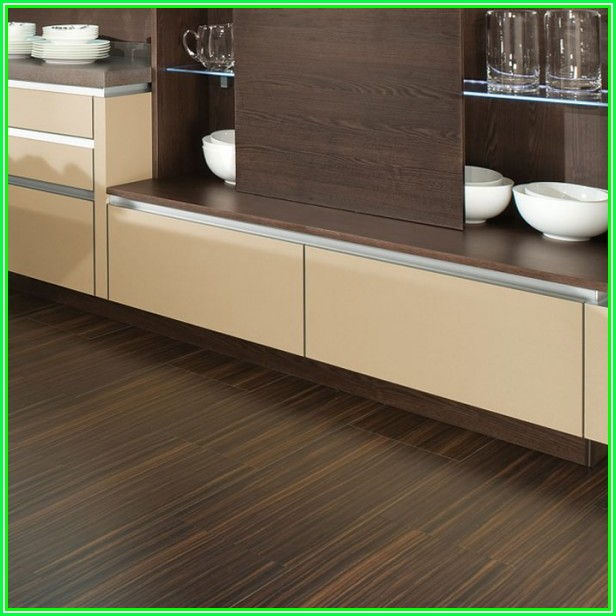 Is Laminate Wood Flooring Cheaper Than Carpet