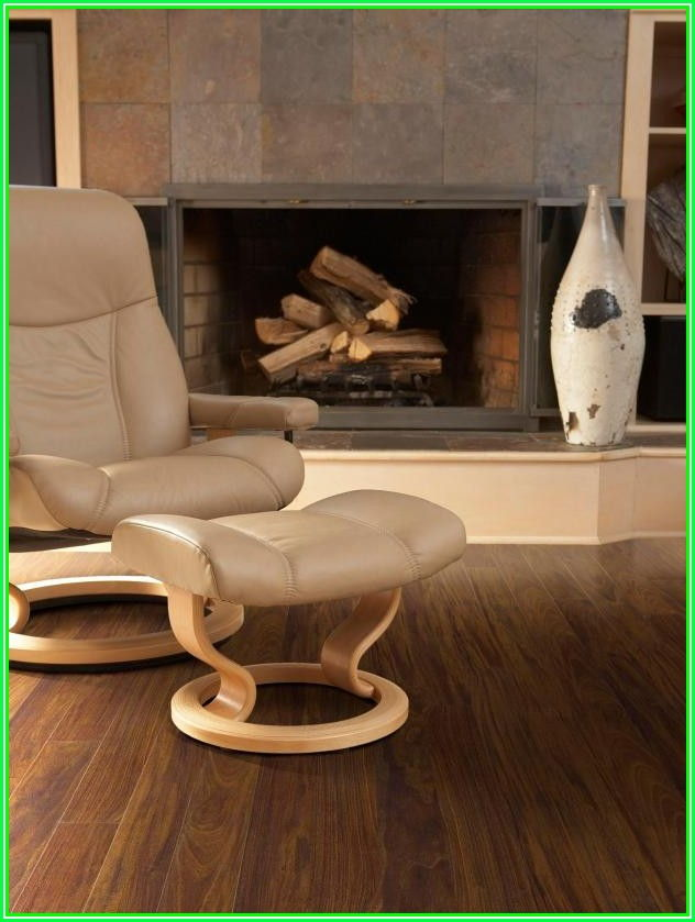 Is Laminate Wood Flooring Good For Basements