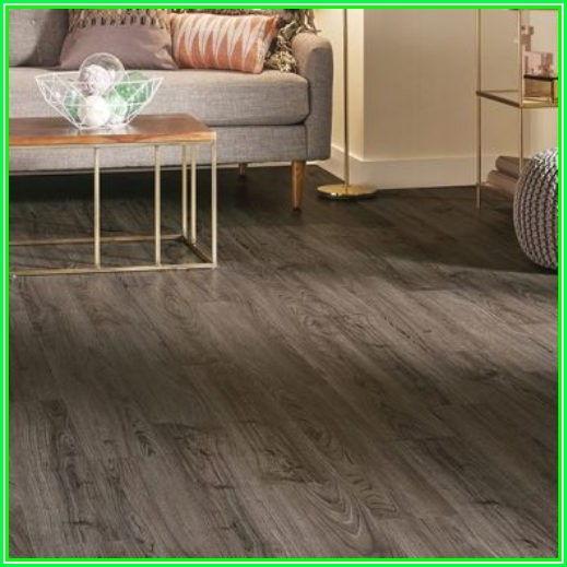 Is Lvp Flooring Waterproof