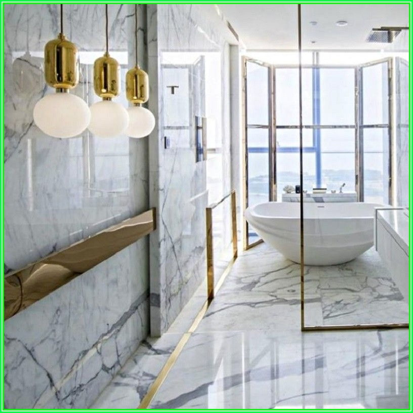 Is Marble Flooring Expensive