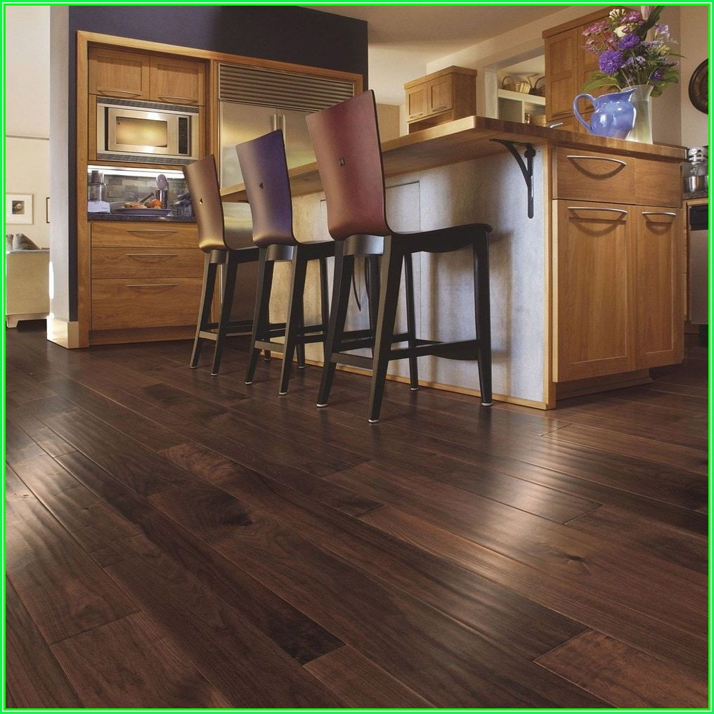 Is Mohawk Flooring Made In Usa