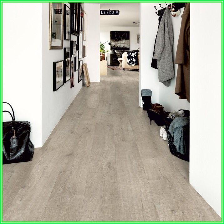 Is Pergo Flooring Laminate Or Vinyl