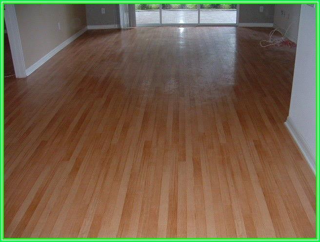 Is Pergo Laminate Flooring Good