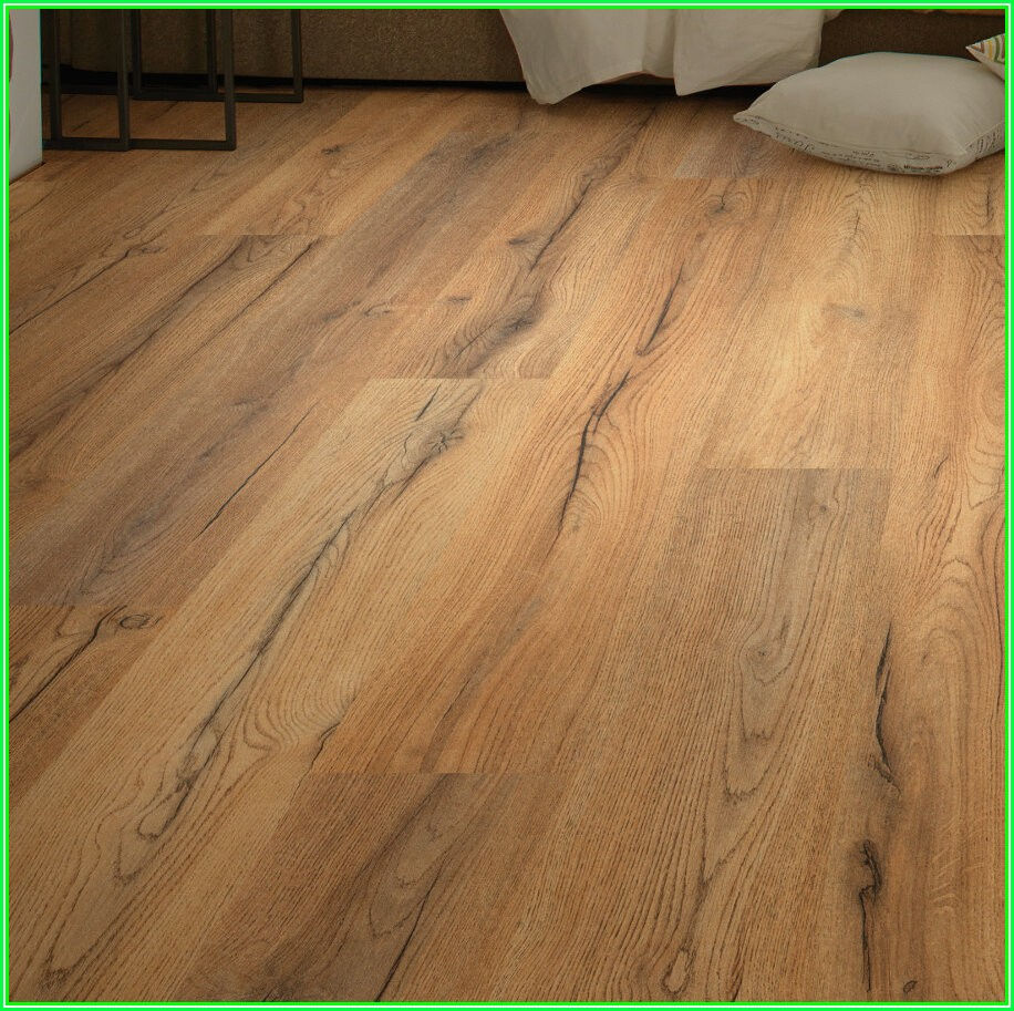 Is Pergo Laminate Flooring Toxic