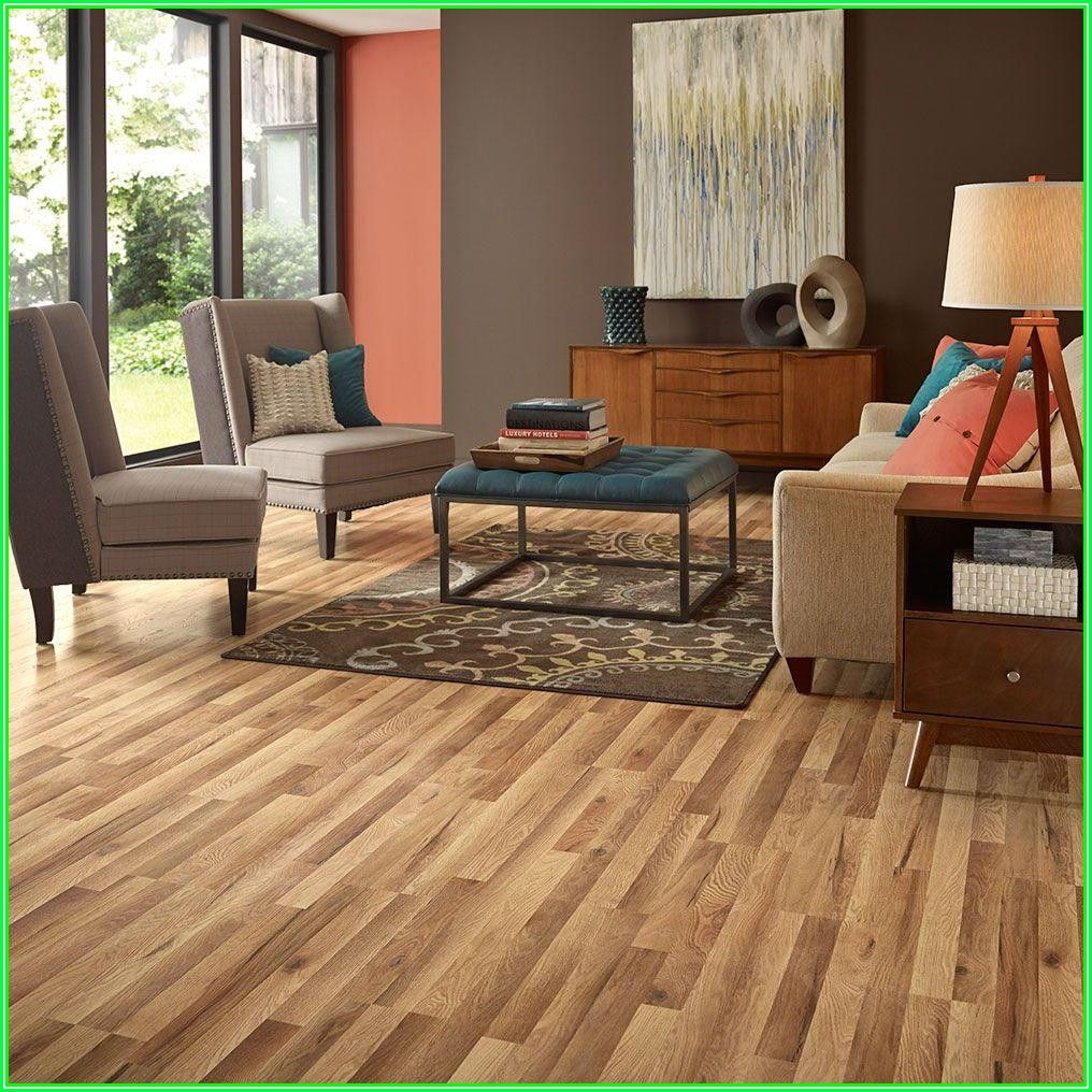 Is Pergo Laminate Flooring