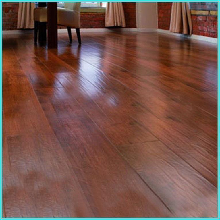 Kitchen High Quality Vinyl Flooring