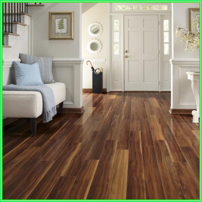 Laminate Flooring Interior Design