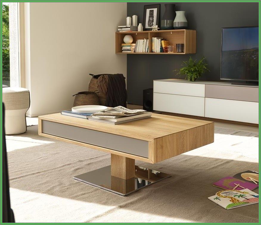 Lift Top Coffee Table Ikea Uk