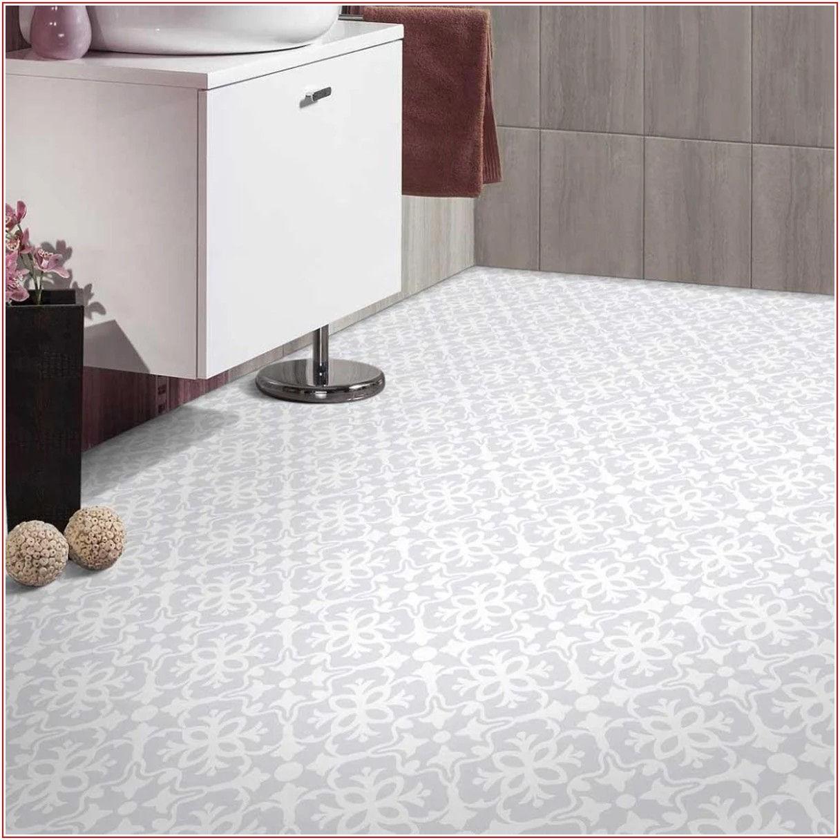 Linoleum Sheet Flooring Home Depot