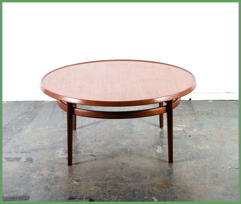 Oval Glass Coffee Table Canada