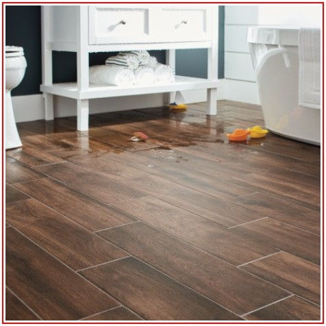 Porcelain Tile Flooring Home Depot
