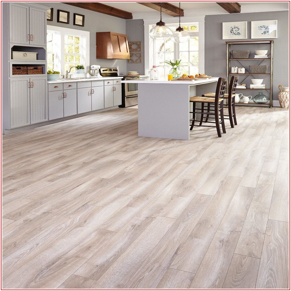 Vinyl Plank Flooring Vs Engineered Hardwood