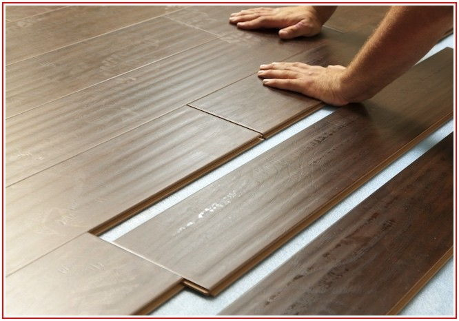 Vinyl Plank Flooring Vs Hardwood