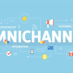 apa itu omni channel, kenapa omni channel dapat membantu bisnis Anda, dan temukan aplikasi omni channel untuk website bisnis