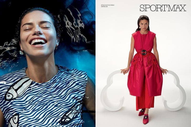 Sportmax-Spring-Summer-2017-Campaign03