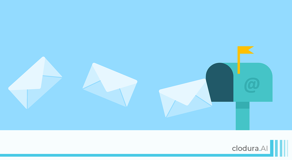 Part 1- What Is Email Marketing? Why Is It Important?