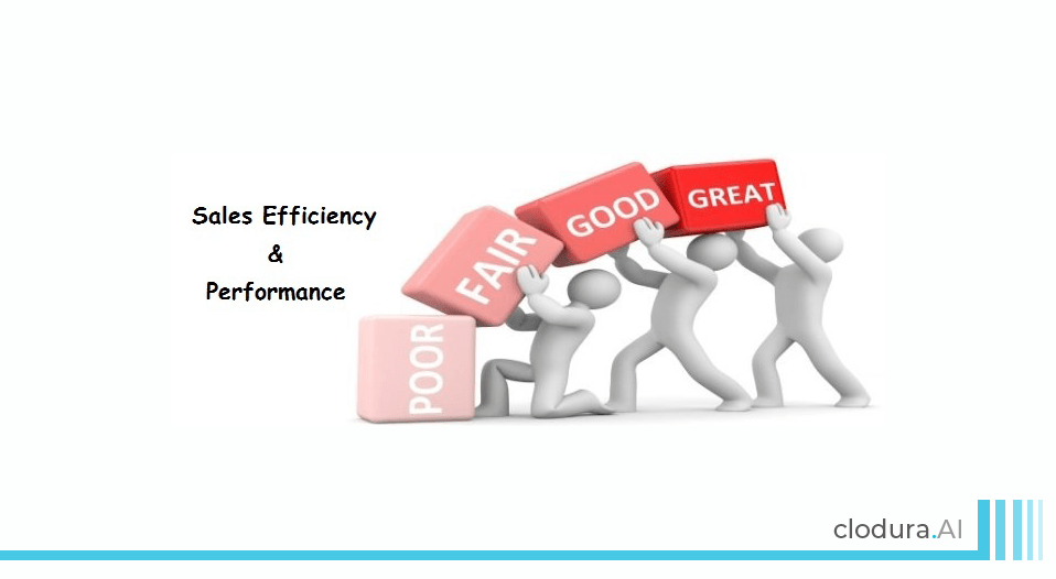 How to Measure Inside Sales Efficiency and Performance