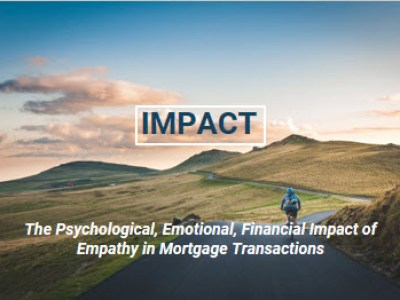 Impact on Customers