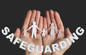 JOB OPPORTUNITY - DIOCESAN DIRECTOR & CO-ORDINATOR OF SAFEGUARDING - Diocese of Clogher